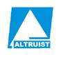 Altruist Technologies India Pvt Ltd's logo