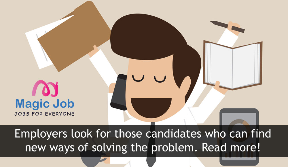 Best Jobs for the Future in India, skills for jobs