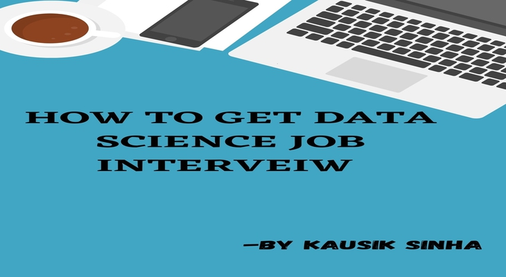 Data Science Jobs, Work From Home, Onlinejobs, Interview Data Science, Highest Paying Jobs